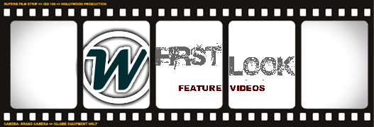FirstLook Videos